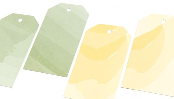 103943 lemonzestyespeaswatercolortags slider2 original