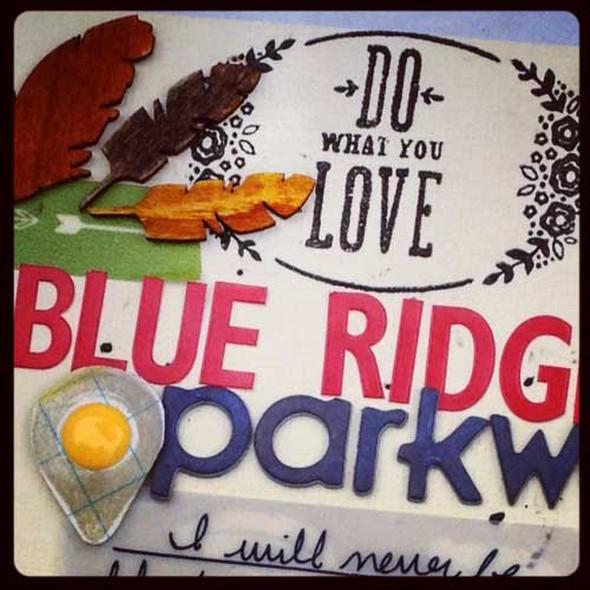 Blueridgeparkway 3
