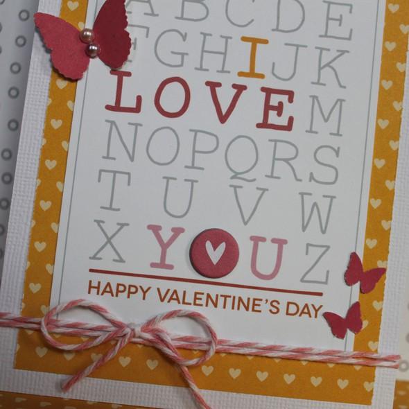 Happy valentine's day3