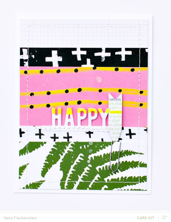 Card pixnglue img 0522 original