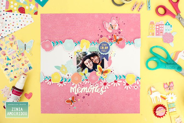 Ac zinia staycolorful scrapbooklayout 06 original