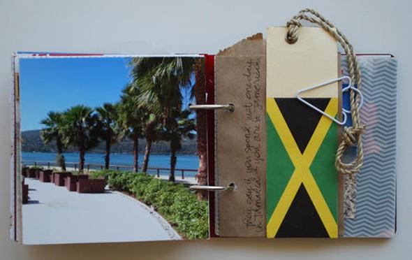 Jamaica23