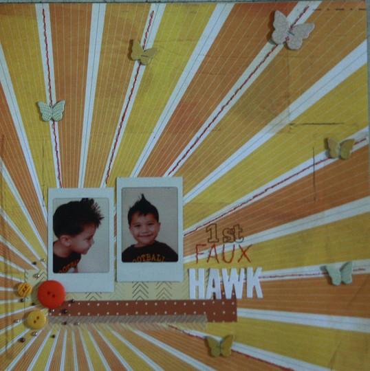 1stfauxhawk