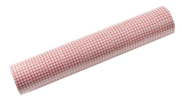 70569 pinklemonadegridbulkwashi slider original