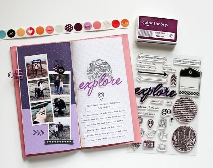 Bp confectionery stampsub 01 original