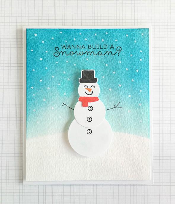 Debduty snowman1