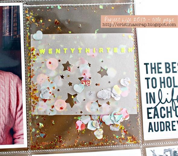 Pl2013 titlepagedet3 web