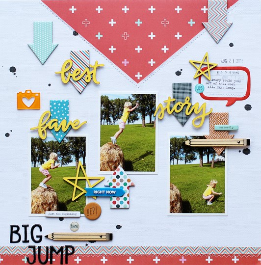 Bigjump1 original