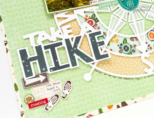 Take a hike   nd   ss 4 original