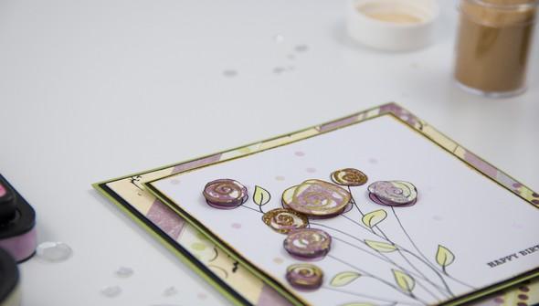 Sparkletart patchwork scraps card 3c 2644px original
