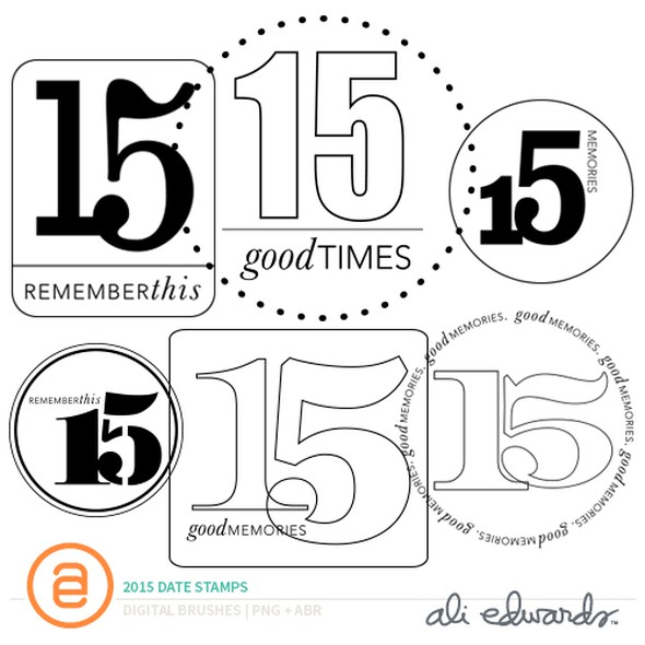 Aedwards 2015datestamps prev original