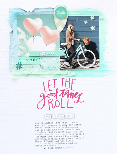 Steffiried layout for may challenge 2015komprimiert