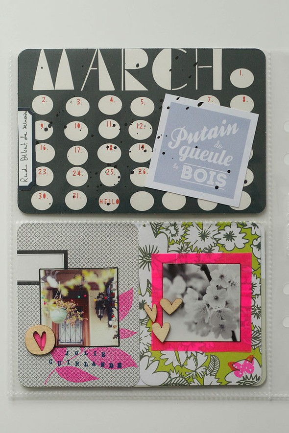 Projectlife074