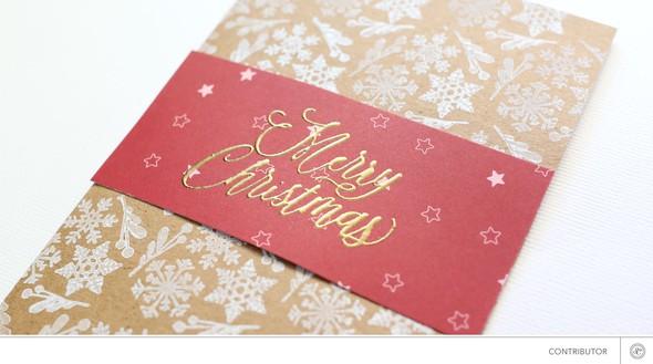 Merrychristmascard sneak original