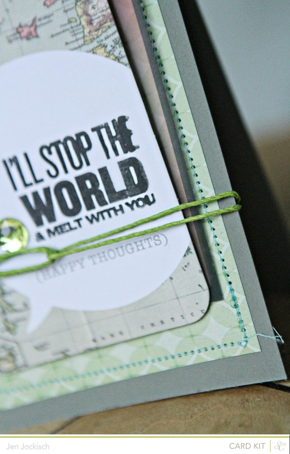 Stoptheworld detail