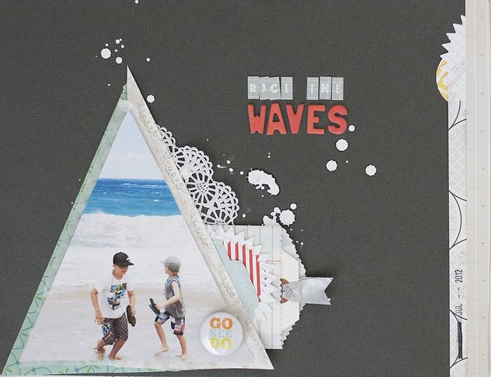 Racethewaves1