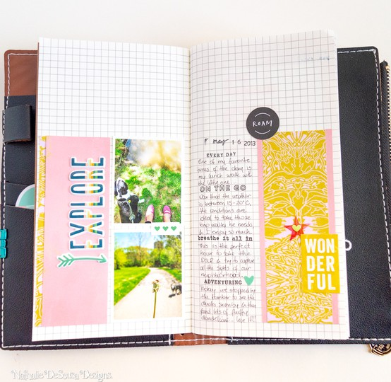 My personal journal  week 20 nathalie desousa 2 original