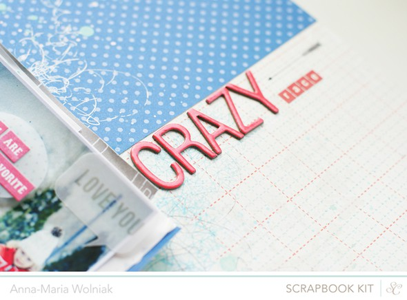 Crazy race2