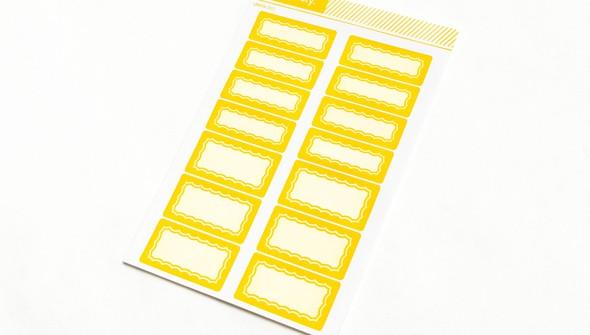 105782 4x6colortheorylabelstickerlemonzestscallop10pack slider2 original