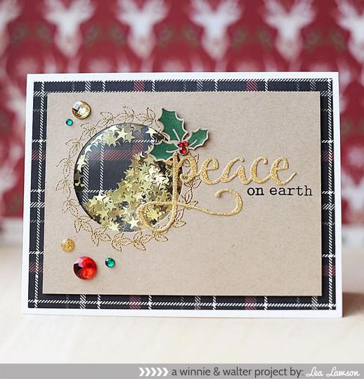Christmas card 82 1