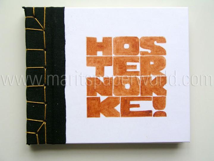 Hosternokke bro 00 cover01