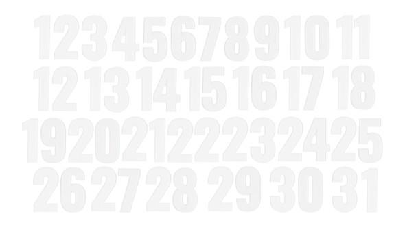 87186 dd2020plasticnumbers slider original