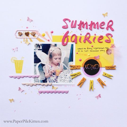Summerfairieswmppklr1170