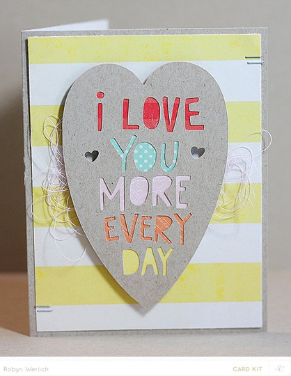 Rw love you more