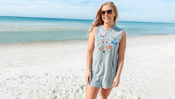 129014 beach love by callie danielle coverup women ash slider1 original