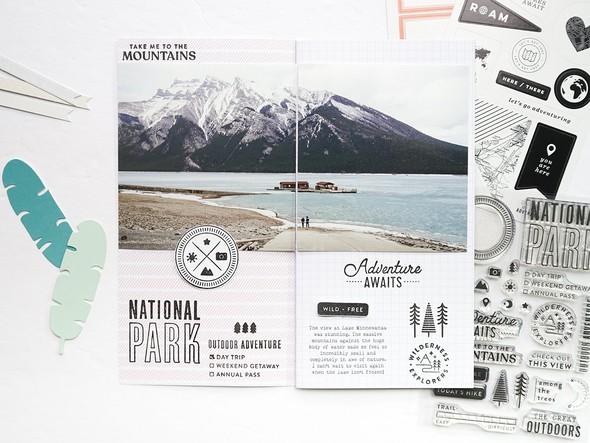 Sm nationalpark full original