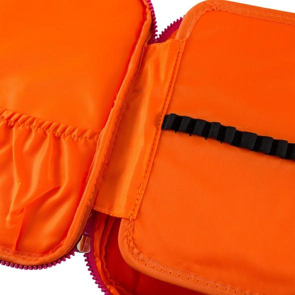 Sc shop pen case 365 salmon empty original