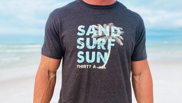 134301 sand surf sun short sleeve tee men charcoal slider2 original