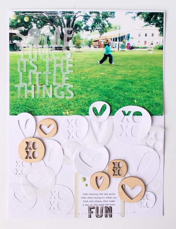 20140221 sc little things