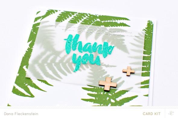 Card pixnglue img 0495 original