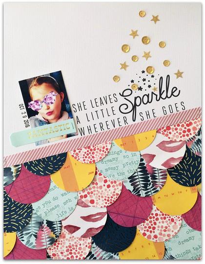 Sparkle1 original
