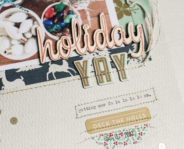 Holidayyay2 3