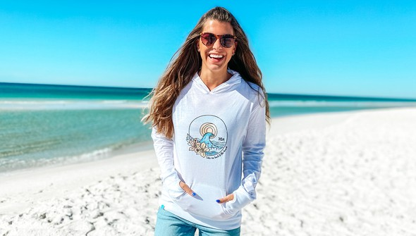 125292 30a back to the beach pullover hoodie women white slider1 original