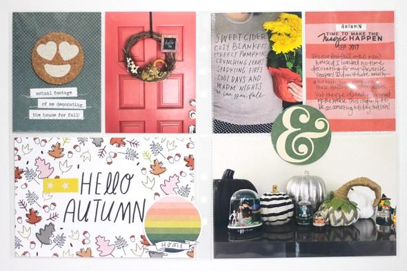 Studio calico jamie leija hello autumn 03 original
