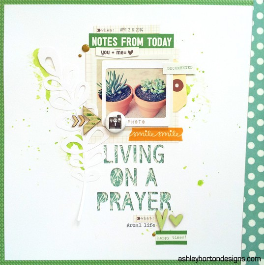 Living on a prayer1