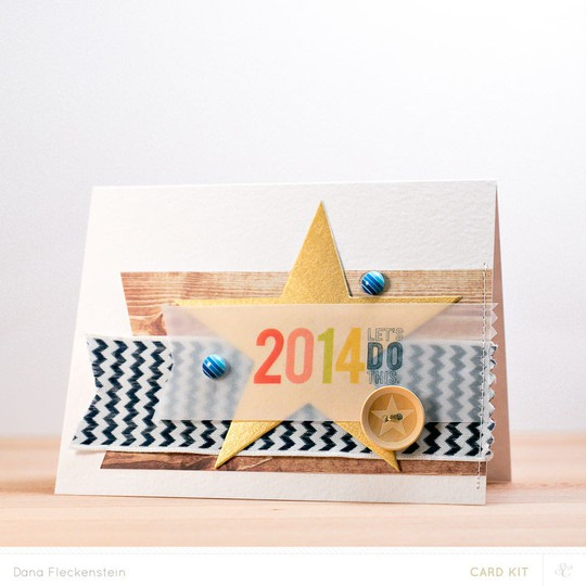 Pixnglue studiocalico handmade card img 2955
