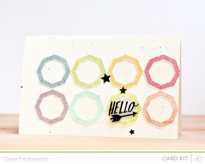 Pixnglue studiocalico handmade card img 2390