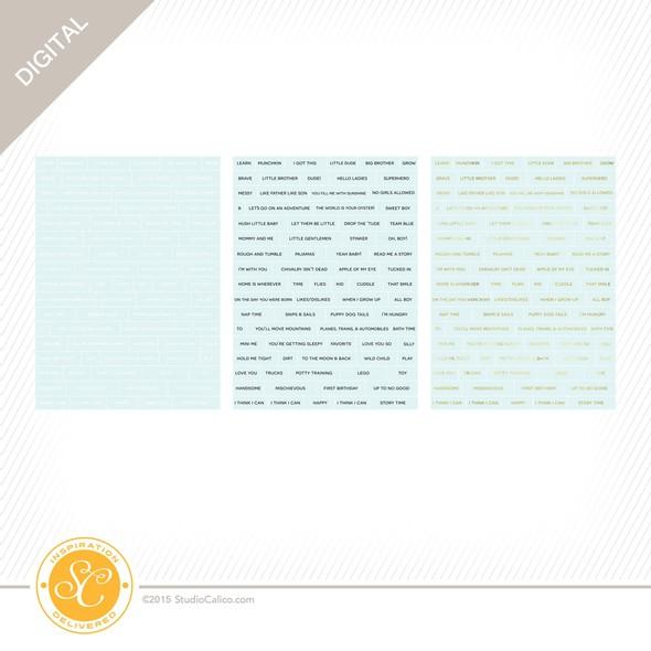 Sc sevenpaper clara boystickers preview original