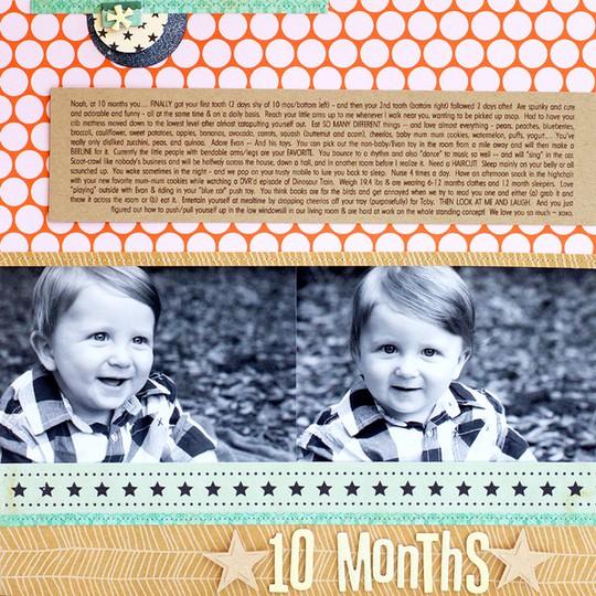 4   10 months   susan weinroth