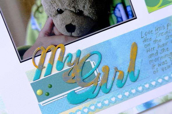 My girl layout.jpg sml img.jpg close up of title original