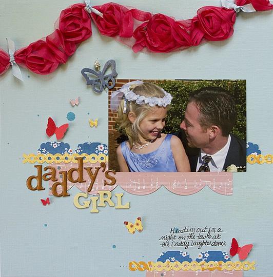 Daddy sgirl web01