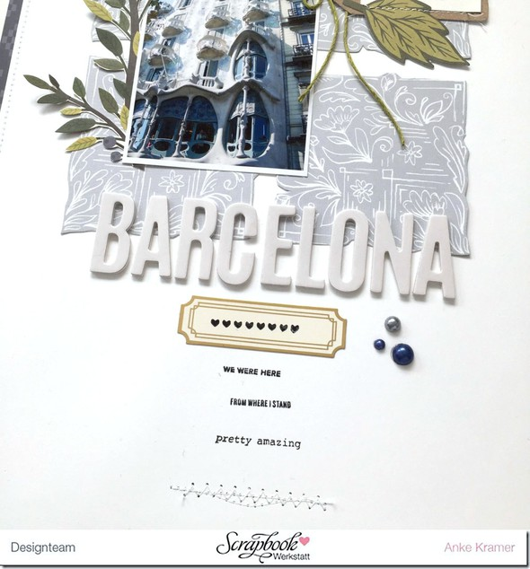 Barcelona 1a   pebbles bearbeitet 1 original