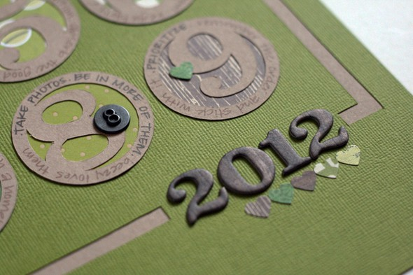 2012%203