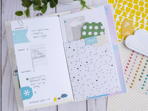 Sc aprilplanner behappy pg3 1 original