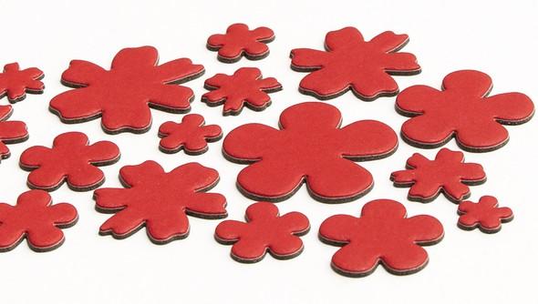 124287 poppychipboardflowers slider2 original