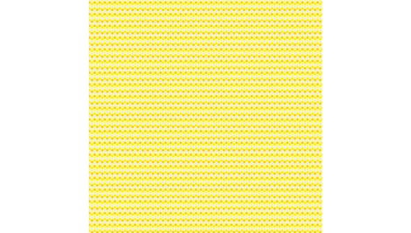 Slider  0030 t6294 spring 12x12 paper pad artwork 6b original